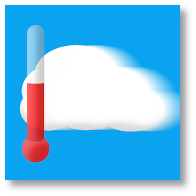 Wooly Wind Chill Logo